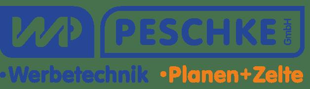 WP Peschke GmbH